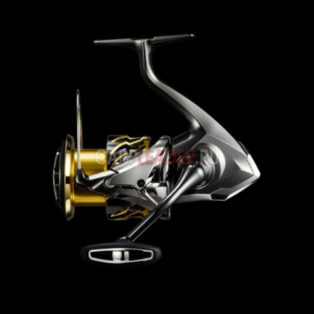 Катушка Shimano 20 Twin Power