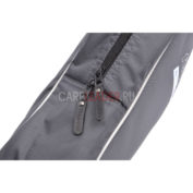 Чехол Flagman для рогаток Catapult Bag 31х24 см.