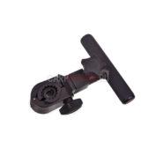 Переходник для кресла и платформы Flagman Any Chair Adaptor 25х30х36 мм.