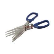 Ножницы для резки червей Flagman Large