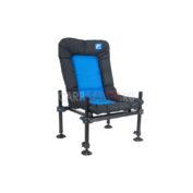Кресло фидерное Flagman Armadale Feeder Chair d 36 мм.