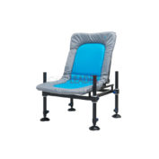 Кресло фидерное Flagman Match Competition Feeder Chair d 36 мм.
