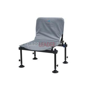 Кресло фидерное Flagman Match Competition Lightweight Feeder Chair d 25 мм.