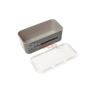 Коробка для наживки Flagman 13.5x6.5x5.3 см.