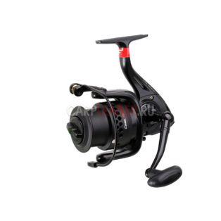 Катушка Flagman Cast Master Feeder 6000