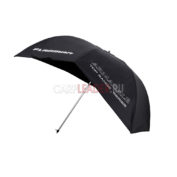 Зонт рыболовный Flagman Fibreglass Flat Back Brolly 2.5 м.