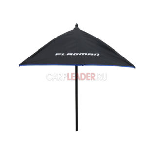 Зонт рыболовный Flagman Armadale Groundbait 72х72 см.