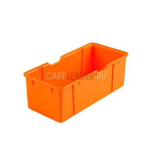 Вкладыш Guru для коробки Feeder Box Insert глубокий