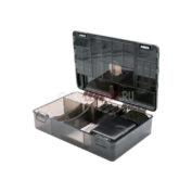 Коробка Korda Bundle Deal в комплекте:KBOX6+KBOX7+KBOX10+KBOX12+KBOX14