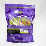 Бойлы Rhino Baits 20 мм. 1 кг. Banan Банан