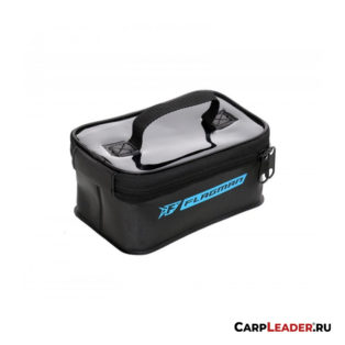 Сумка Flagman Armadale Eva Small Accessory Bag 21x14x9 см.