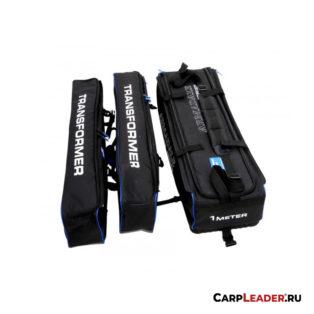 Сумка Flagman Armadale Transformer Bag 100x46x30 см.