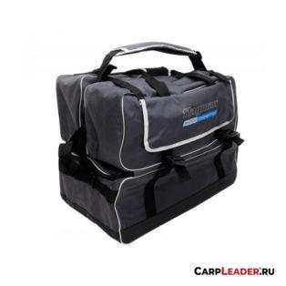 Сумка Flagman Competition Bag 65х29х42 см.