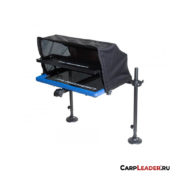 Стол Flagman с тентом для платформы Armadale Double Side Tray With Tent 52.5х40/49х16 см
