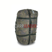 Спальный мешок Fox Camo Thermal VRS2 Sleeping Bag Cover