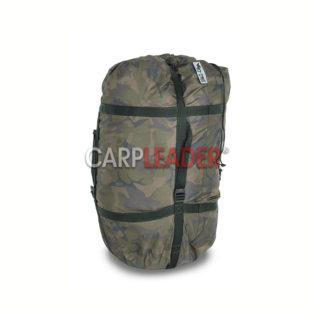 Спальный мешок Fox Camo Thermal VRS2 Sleeping Bag Cover