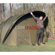 Палатка Fox R Series 2 Man Giant Bivvy