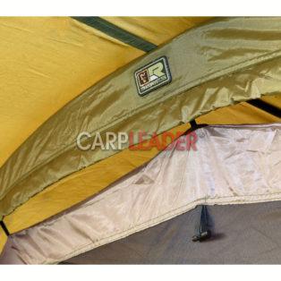 Палатка Fox R Series 2 Man Giant Bivvy