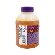 Ликвид Rhino Baits Bait Booster Liquid Food 0,5 л. Tiger Nut Тигровый Орех