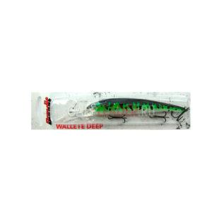 Воблер Bandit Deep Walleye OL132
