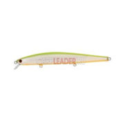 Воблер ZipBaits ZBL System Minnow 123F 635 Ghost Chart