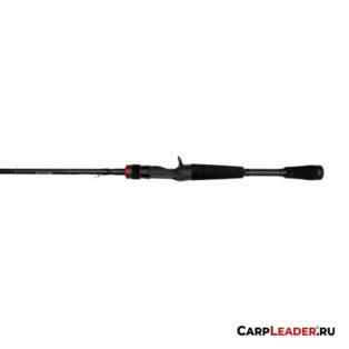 Удилище кастинговое Sportex Nova Twitch Baitcast PT2101С 2.15m 6-28g 60-130mm укороченная рукоять