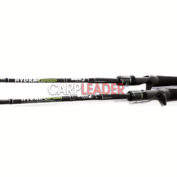 Удилище кастинговое Sportex Hydra Speed Baitcast UL2101C 2.10m 9-28g 70-140mm Special Twitch