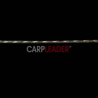 Шок-лидер Ridge Monkey RM-TEC Braided Shock Leader 50lb 20m Camo