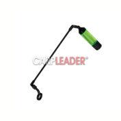 Набор индикаторов поклевки PROLogic SNZ Chubby Long Swing Indicator Set 4 Rods