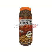 Тигровый орех Dynamite Baits Frenzied Tiger Nut 2.5 л.