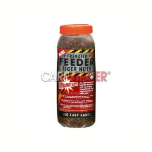 Смесь зерновых Frenzied Feeder Mini Tiger Nuts 2.5 л.