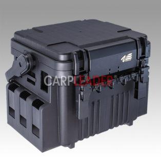 Ящик Meiho Versus VS-7080 Black 375?293?275