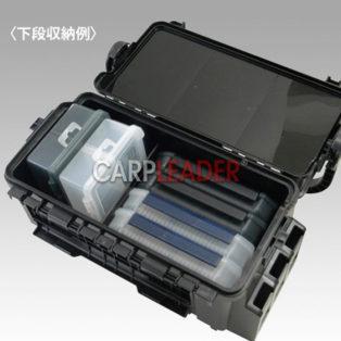 Ящик Meiho Versus VS-7070 Black 434x233x271