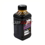 Ликвид Миненко PMbaits Liquid Aroma Molasses Tutti-Frutti 500 ml