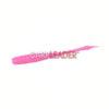 Силиконовые приманки Megabass Chilimen 1.8 - solid-pink