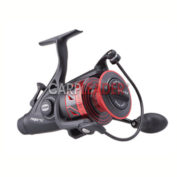 Катушка PENN Fierce III LL Reel Box