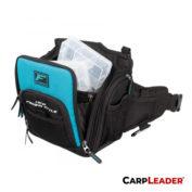 Сумка спиннинговая Flagman Shoulder Bag 25x11x27см.