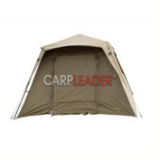 Шатер Carp Pro Session House 250x250x170 см. 5000 мм.
