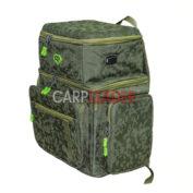 Сумка-рюкзак Carp Pro Diamond карповый для аксессуаров