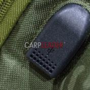 Сумка Carp Pro Diamond для гаджетов
