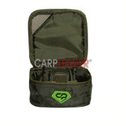 Сумка Carp Pro Diamond для аксессуаров M
