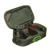 Сумка Carp Pro Diamond для аксессуаров S