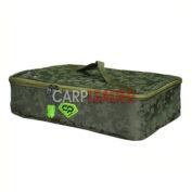 Сумка Carp Pro Diamond для аксессуаров L
