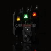 Набор сигнализаторов PROLogic Custom SMX MKII Alarms WTS 4+1