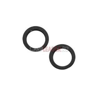 Кольцо PROLogic LM Round Steel Ring Assortment