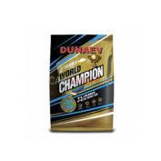 Прикормка Dunaev World Champion 1 кг. Turbo Feeder