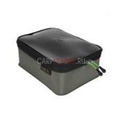 Коробка Korda Compac XLarge 200 270*200*100 мм.