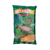 Прикормка Sensas 3000 Bremes 1 кг.