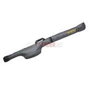 Чехол для 1 удилища Sportex Single Sleeve for Carp Rod 13ft с катушкой