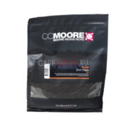 Пеллетс CCMoore Squid Pellets 2mm 1kg